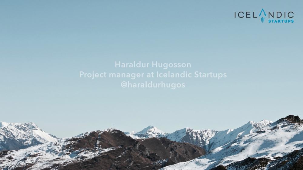 nordbio_haraldur-001